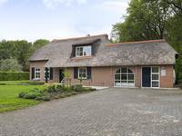 Asserbrink 72 in Emmen 7812 NL