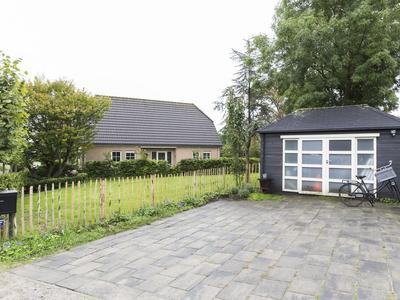Lisserdijk 490 A in Lisserbroek 2165 AH