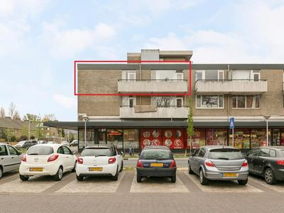Kruidenhof 4 in Eindhoven 5632 MD