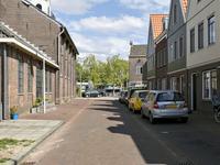 Kerkstraat 6 in Landsmeer 1121 DL