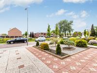 Kievitstraat 13 in Zaltbommel 5301 SM