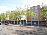 Burgemeester Kuperusplein 174 in Heerenveen 8442 CM