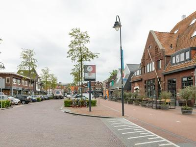 Julianalaan 3 B1 in Bilthoven 3722 GB