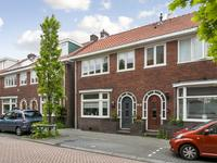 Tuinstraat 20 in Zaandam 1506 VX