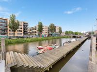 Van Noordtkade 9 A in Amsterdam 1013 BZ