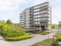 Fabriciuslaan 1 51 in Drachten 9203 LC