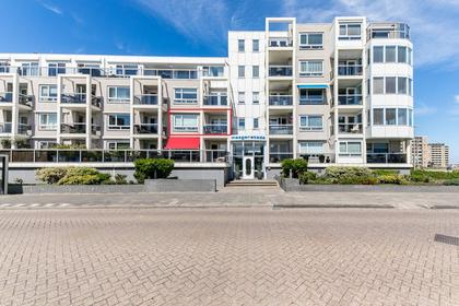 Dr Joh G Mezgerstraat 111 in Zandvoort 2041 HW