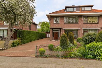 Pascalweg 84 in Rotterdam 3076 JR