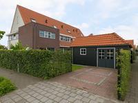 Eddie Boydstraat 28 in Middelburg 4337 PL