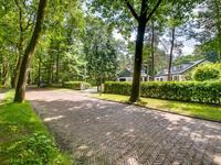 Foekenlaan 21 in Soest 3768 BJ