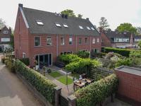 Soesterweg 227 in Amersfoort 3812 AG