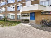 Westerlengte 123 in Amsterdam 1034 TA