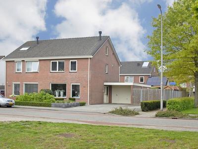Kon.Julianalaan 125 in Nieuwleusen 7711 KL