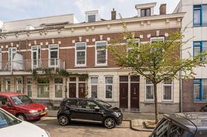 Jensiusstraat 13 B in Rotterdam 3035 VA