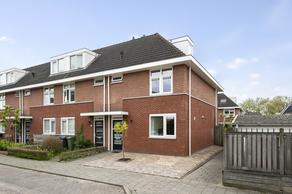 Klaverstraat 41 in Arnhem 6842 CN