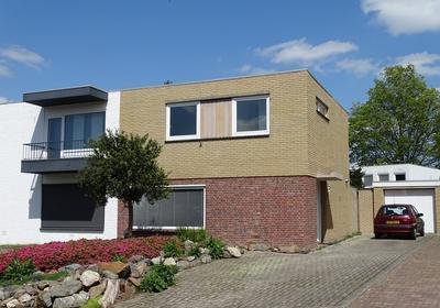 Dokter Van Berckellaan 7 in Heerlen 6416 GX