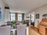 Venloseweg 10 A in Maasbree 5993 PJ