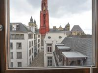 Kanunnikencour 5 D in Maastricht 6211 KW