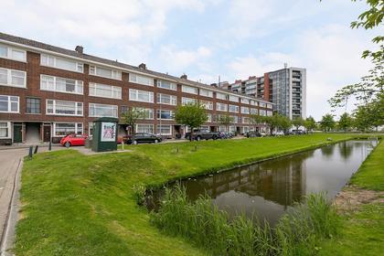Pasteursingel 9 C in Rotterdam 3028 EG