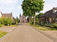 Kerkstraat 36 in Westerbeek 5843 AP