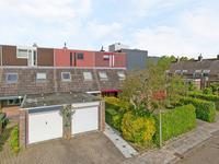 Mannagras 18 in Leeuwarden 8935 RV