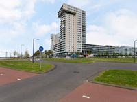 Corsicalaan 181 in Rotterdam 3059 XX