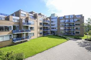 Oudelandseweg 42 A in Woerden 3443 AC