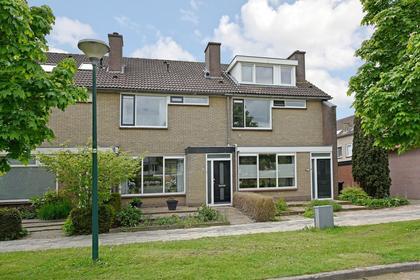 Anne Franklaan 106 in Montfoort 3417 GH