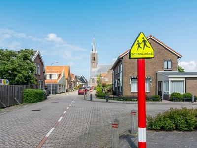 Pinksterblomstraat 76 in Schermerhorn 1636 XP