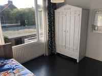 Dillenburgsingel 53 in Leidschendam 2263 HW