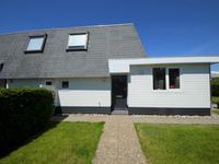 Schoneveld 25 in Breskens 4511 HS