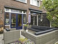 Ganzebloemstraat 17 in Eindhoven 5643 JN