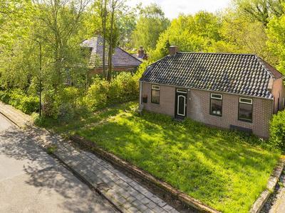 Hoofdstraat 50 in Vierhuizen 9975 VT