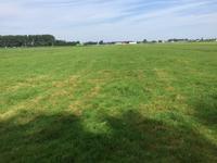 Stompwijkseweg 45 in Leidschendam 2266 GD