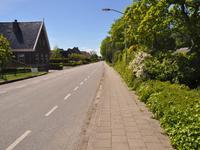 in Andijk 1619 CG