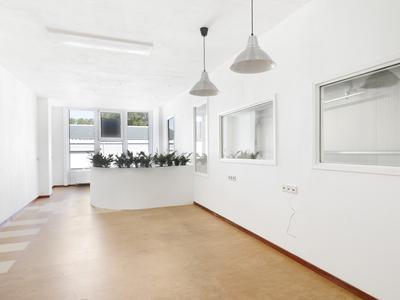 Nikkelstraat 27 1 in Naarden 1411 AG