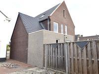 Hoofdstraat 15 in Helmond 5706 AJ