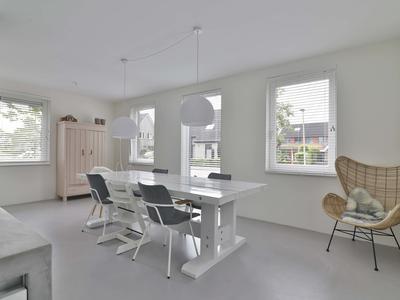 Blankvoorn 34 in Hoogeveen 7908 VA