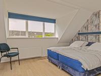 Zwanensteeg 24 in Noordwijk 2201 HH