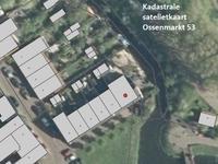 Ossenmarkt 53 in Weesp 1381 LW
