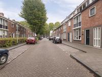 Generaal Hertzogstraat 25 in Tilburg 5025 BD