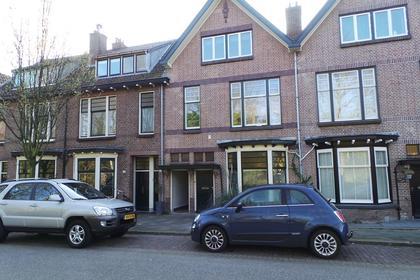 Morsweg 262 in Leiden 2332 EV