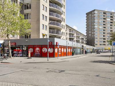 Pettelaarseweg 213 in 'S-Hertogenbosch 5216 BL