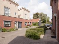 Molenwiek 44 in Etten-Leur 4876 AZ