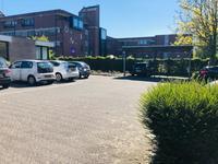 Schweitzerlaan 4 in Groningen 9728 NP