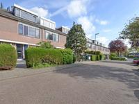 Pyriet 21 in Zoetermeer 2719 ST