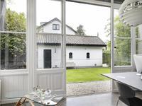 Albertus Perkstraat 65 in Hilversum 1217 NM