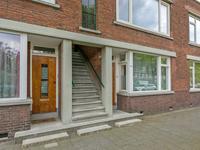 De Quackstraat 38 B in Rotterdam 3082 VT