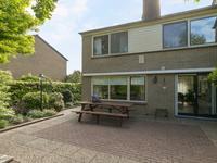 Marne 30 in Veendam 9642 JZ