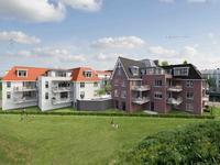 Hoofdwacht Bwnr 1 in Hellevoetsluis 3221 AV